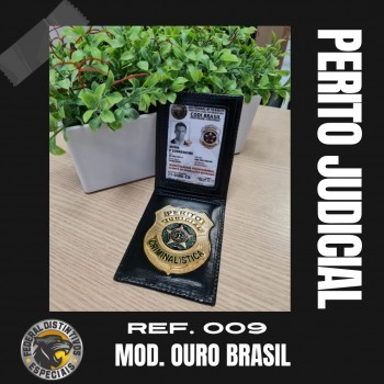 Carteira Ref.0009