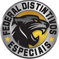 Federal Distintivos